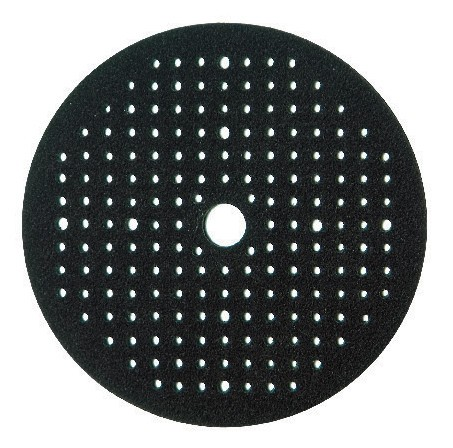 NORTON Multi-Air Process Interface 150 mm