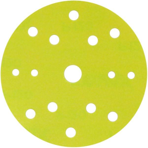 KOVAX PREMIUM 150 mm Exzenterscheiben