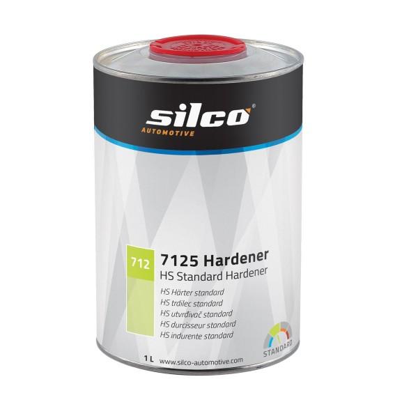 silco HS Acryl Härter 7125