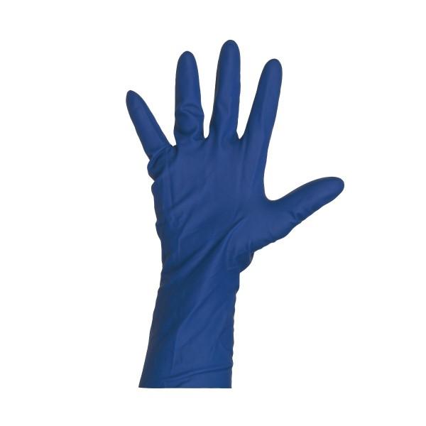 Silco 6800 Dura Glove-Pro Ultra-resistente Schutzhandschuhe