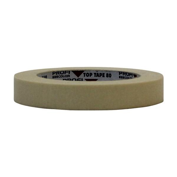 Abdeckband TOP-Tape Beige