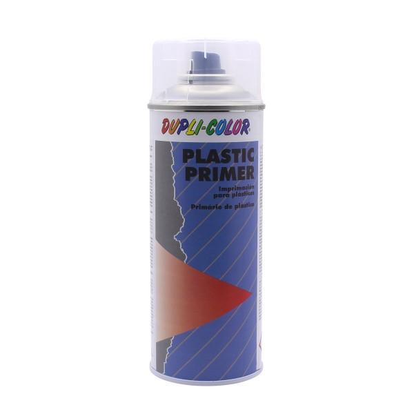 DUPLI-COLOR Plastic Primer Haftvermittler 400 ml Spraydose