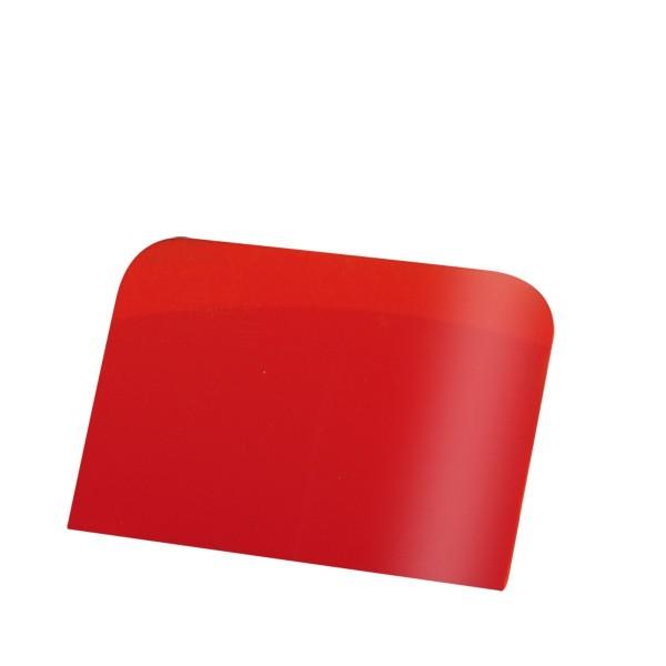 Silco Kunststoffspachtel 5061 Spreader Flex