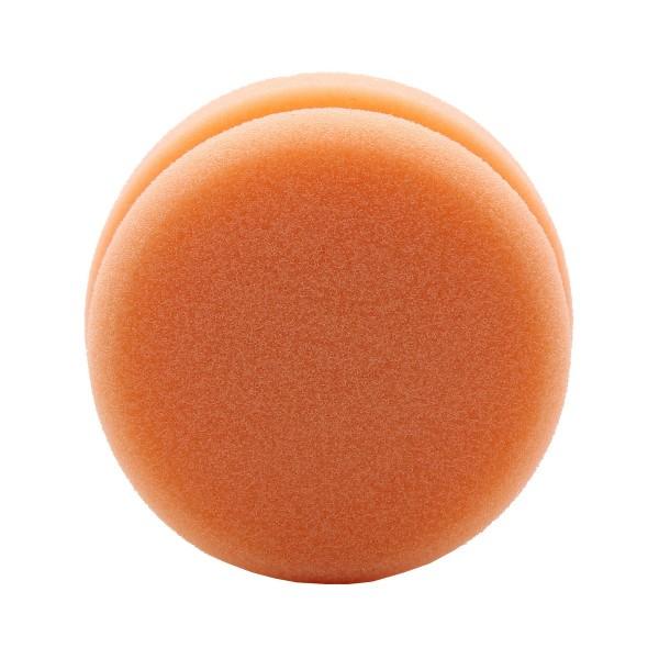 Hand-Polierpad Orange Medium