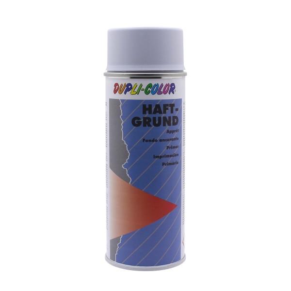 DUPLI-COLOR DS Haftgrund Grau 400 ml Spraydose