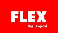 FLEX Elektrowerkzeuge