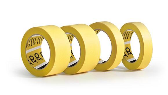 Q1 Premium Masking Tape 50 m
